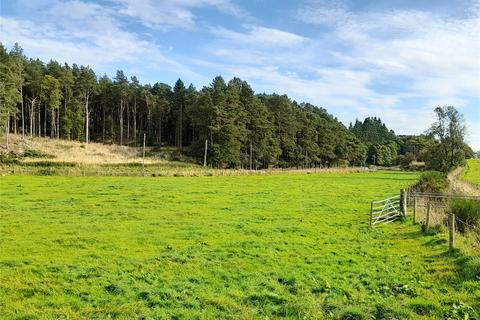 Land for sale - Land At Townhead, Banchory-Devenick, Aberdeen, AB12