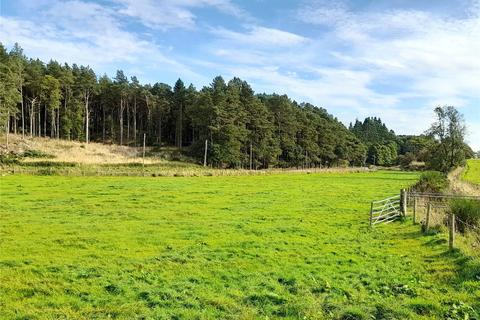 Land for sale - Lot 1 Land At Townhead, Banchory-Devenick, Aberdeen, AB12