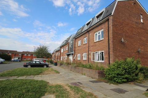 2 bedroom apartment for sale - Bewbush, Crawley