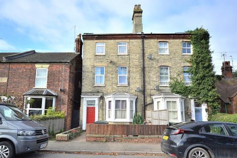 7 bedroom semi-detached house for sale - Goodwins Road, King's Lynn, PE30