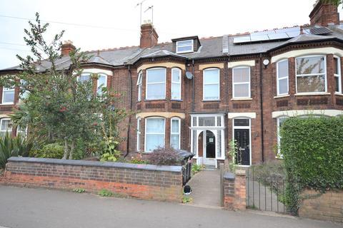7 bedroom terraced house for sale - Gaywood Road, King's Lynn, PE30