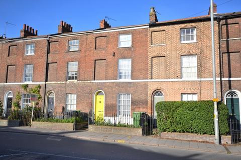 4 bedroom terraced house for sale - London Road, King's Lynn, PE30