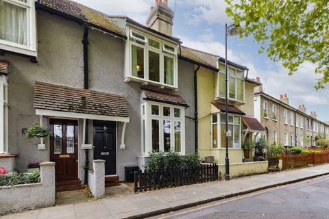 2 bedroom terraced house for sale - Chase Side, Enfield
