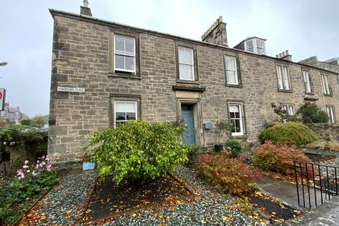 3 bedroom flat for sale - Townsend Place, Kirkcaldy, Fife, KY1