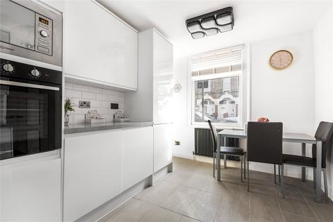 2 bedroom apartment for sale - Ling Road, Canning Town, London, E16