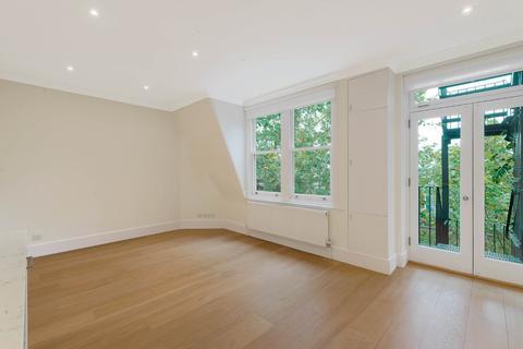 2 bedroom flat for sale - Drayton Court, Drayton Gardens