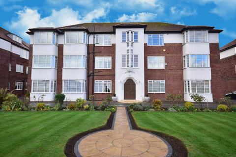 1 bedroom apartment for sale - 194 Clifton Drive South, LYTHAM ST ANNES, FY8