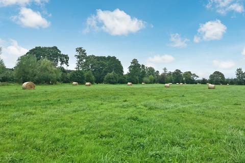 Plot for sale - Daggs Lane Drove, Theale, Wedmore, BS28