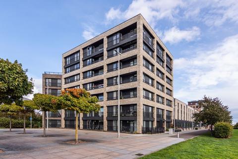 1 bedroom ground floor flat for sale - Waterfront Avenue, Granton, Edinburgh, EH5