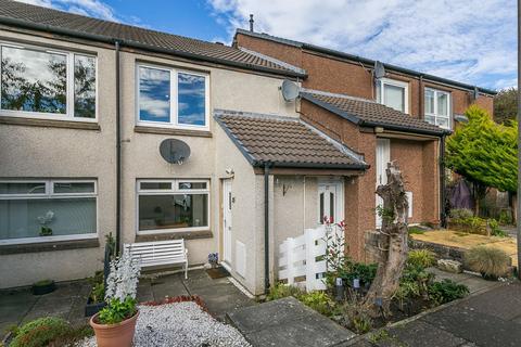 1 bedroom flat for sale - Fauldburn, East Craigs, Edinburgh, EH12