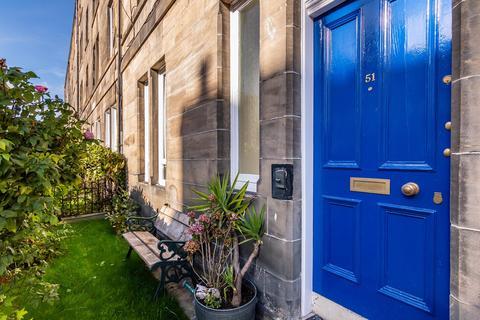 2 bedroom flat for sale - Pitt Street, Newhaven, Edinburgh, EH6
