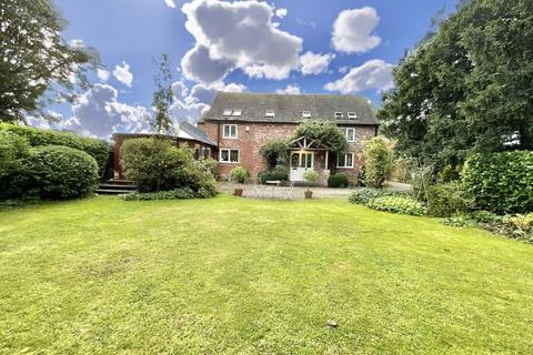 3 bedroom detached house for sale - High Street, Stafford