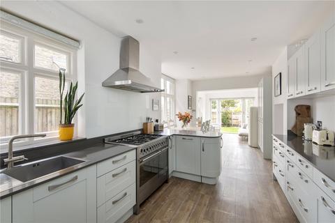 4 bedroom terraced house for sale - Hawarden Grove, London, SE24