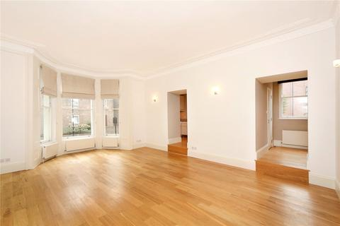 2 bedroom apartment to rent - Clydesdale Road, London, W11