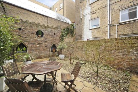 1 bedroom apartment to rent - Lonsdale Road, London, W11