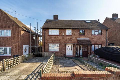3 bedroom semi-detached house for sale - Foxbury Drive, Orpington