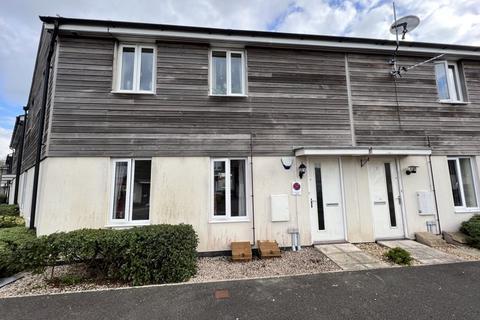 2 bedroom apartment to rent - Rifleman Walk, PL6 - 2 Bed Ground Floor Apartment