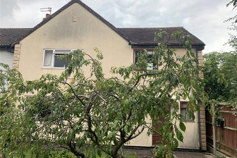 5 bedroom semi-detached house for sale - Kirk Avenue, Kegworth, Derby, DE74