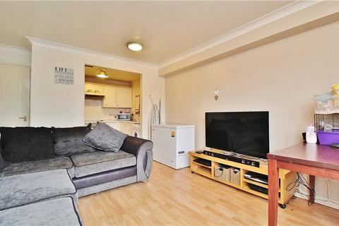 2 bedroom apartment for sale - Varsity Drive, Twickenham, TW1
