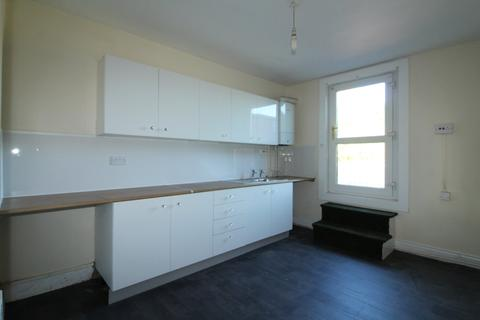 2 bedroom apartment to rent - Seaside Lane, Easington, Seaside Lane, SR8