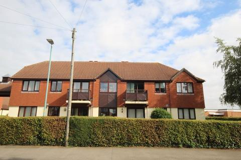2 bedroom retirement property for sale - Church Road, Churchdown, Gloucester