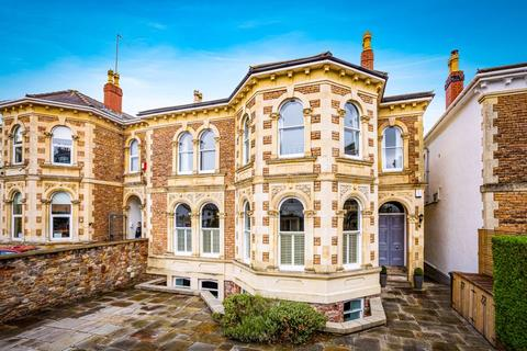 7 bedroom detached house for sale - Oakfield Road, Clifton, Bristol, BS8 2AT