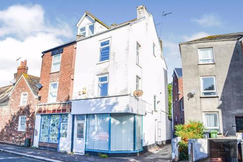4 bedroom end of terrace house for sale - Blackboy Road, Exeter