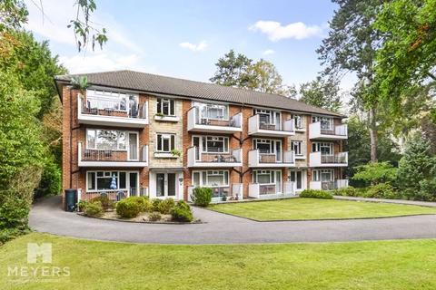 2 bedroom apartment for sale - Curzon Court, 11 Portarlington Road, Westbourne, BH4