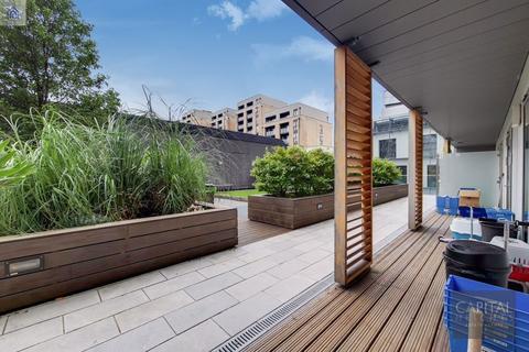2 bedroom apartment to rent - Harper Studios, Love Lane, London