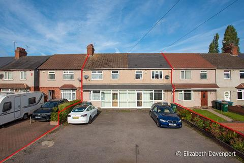 5 bedroom terraced house for sale - Ansty Road, Coventry