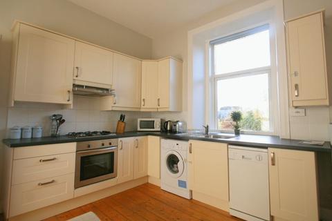 1 bedroom apartment to rent - Chancelot Terrace, Edinburgh