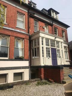 1 bedroom apartment to rent - Greenheys Road, Liverpool