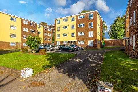 2 bedroom apartment for sale - Park Hill Road, Wallington