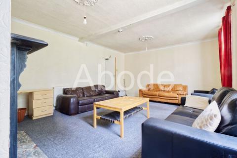 9 bedroom house to rent - Cliff Road, Leeds, West Yorkshire