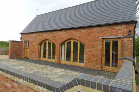 1 bedroom cottage to rent - Newnham