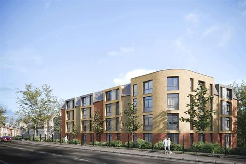 2 bedroom flat for sale - Cassio Green, Cassio Road, Watford