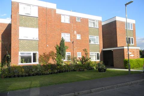3 bedroom maisonette to rent - Havelock Road, Southampton