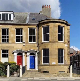 3 bedroom maisonette for sale - Northumberland Square, North Shields, Tyne & Wear, NE30