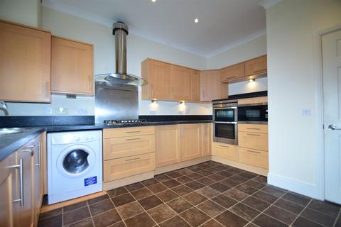 4 bedroom townhouse to rent - Featherstone Grove, Great Park, Gosforth