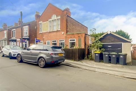 5 bedroom detached house for sale - Frederick Road, Stapleford, Nottingham