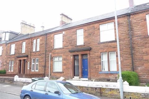 1 bedroom flat to rent - Fullarton Street, Kilmarnock, Kilmarnock