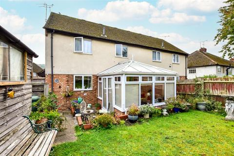 1 bedroom house to rent - Melbourne Road, High Wycombe