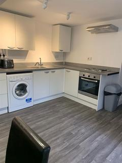 2 bedroom flat to rent - Park Street, Coventry