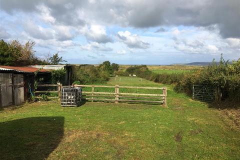 Land for sale - Long Lane, Appledore