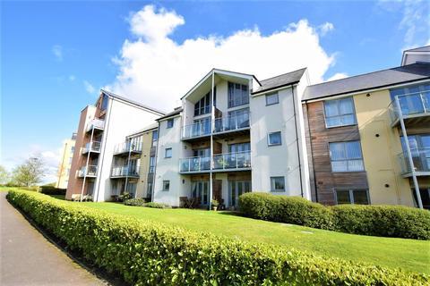 2 bedroom apartment for sale - Kittiwake Drive, Portishead