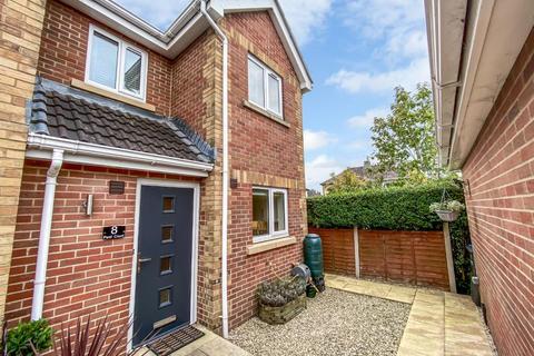4 bedroom house to rent - Peel Court, Semington Road, Melksham