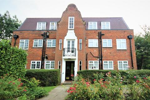 2 bedroom apartment for sale - Belmont Close, Cockfosters, EN4