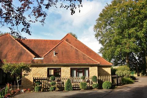 2 bedroom semi-detached house for sale - Alexander Place, Limpley Stoke, Bath