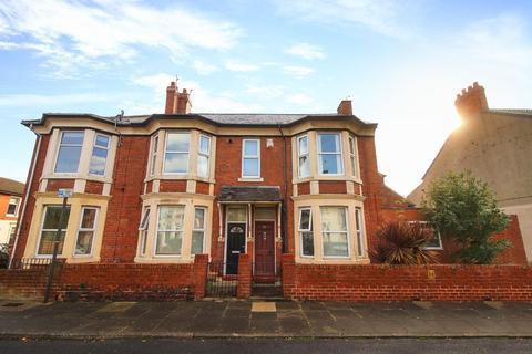 1 bedroom flat to rent - Drummond Terrace, North Shields