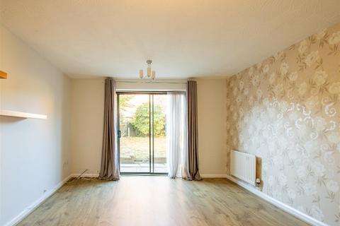 2 bedroom townhouse to rent - Revena Close, Colwick, Nottingham